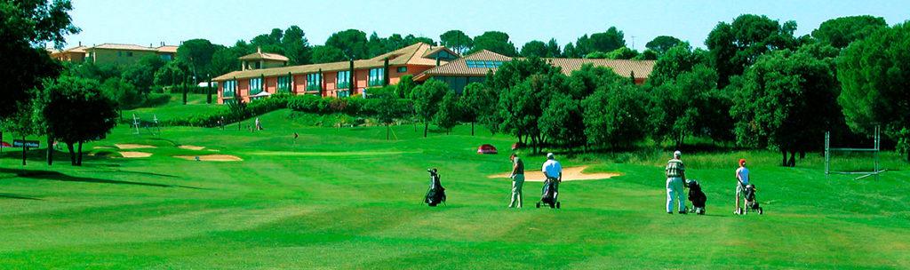 torremirona-golf