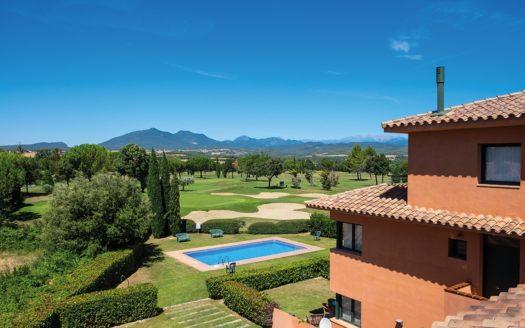 golfplatz-Torremirona-apartement